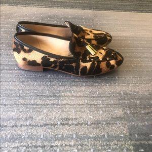 Women loafers